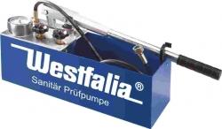 Prüfwerkzeug Sanitär Druck Prüfpumpe Druckpumpe Druckprüfpumpe 0